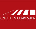 czech-film-commision