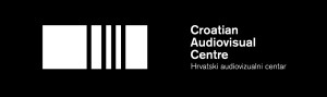 Croatian_Audiovisual_Centre_logo_negativ